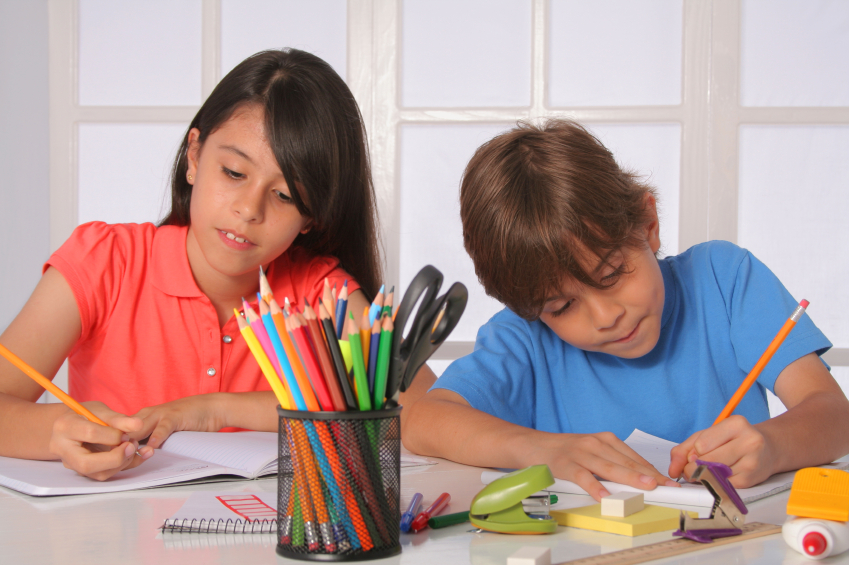 Homework Doesnt Help Students Learn And Retain Information