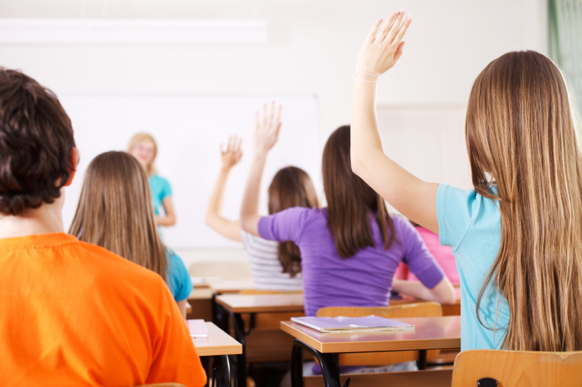 Want To Make Gifted Education More >> Five Advantages Of Gifted Education Programs Oak Crest Academy